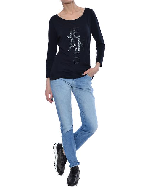 Armani Jeans 3Y5T525JZJZ-155N фото-4