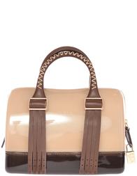 Женская сумка Furla 869471_beige