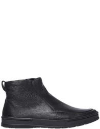 Мужские ботинки Aldo Brue AB886DT-CVA