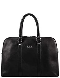 Женская сумка TONY PEROTTI C9574G-40nero
