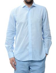 Мужская рубашка HARMONT&BLAINE HBC002601117810