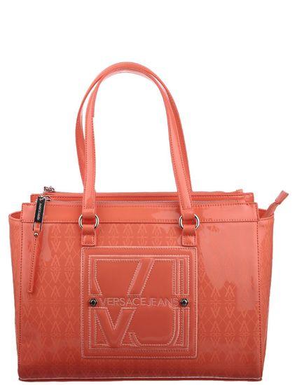 Versace Jeans AA75726