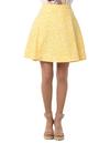 Женская юбка PATRIZIA PEPE 2G0563A1JJF2YU
