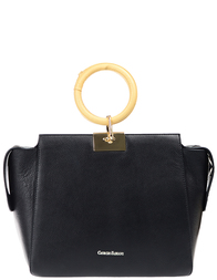 Женская сумка GIORGIO FABIANI 5376_black