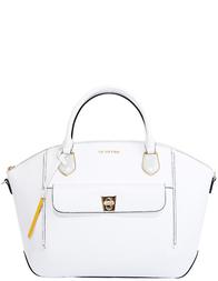 Женская сумка Cromia 1402653_white