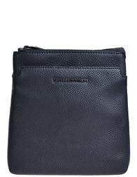 Женская сумка TRUSSARDI JEANS 71187_black