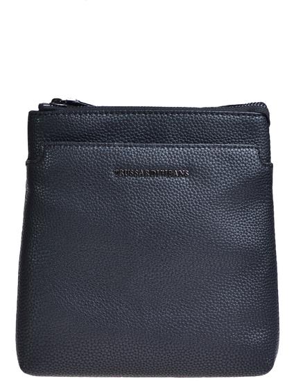 Trussardi Jeans 71187_black