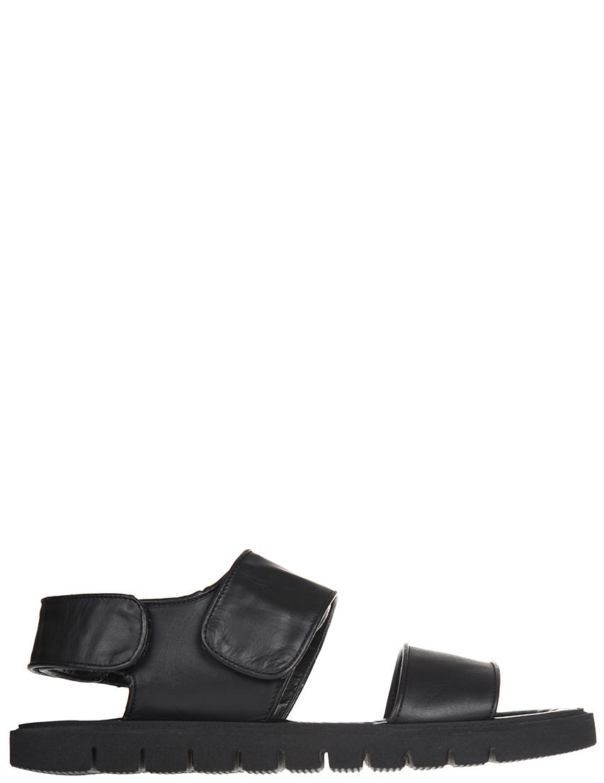 Мужские сандалии Antony Morato FW00952LE300001-9000