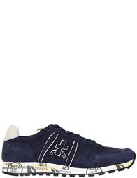 Мужские кроссовки Premiata AGR-SVAR-2087