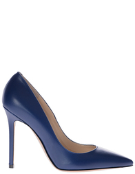 Женские туфли Nando Muzi 171_blue
