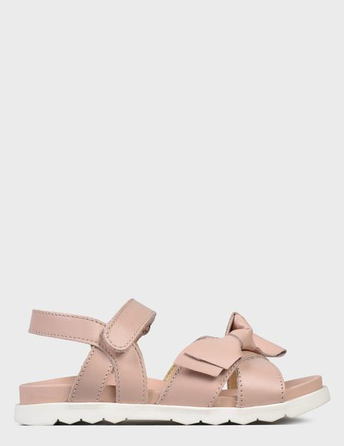 Naturino Blyde-vitello-cipria-pink фото-6