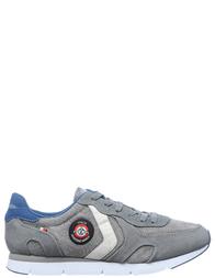 Мужские кроссовки AVIAZIONE NAVALE AN103_gray