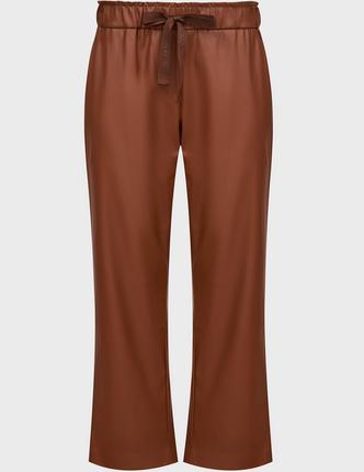 BRAX брюки