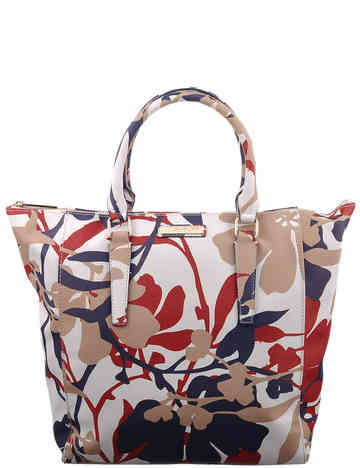 BYBLOS сумка