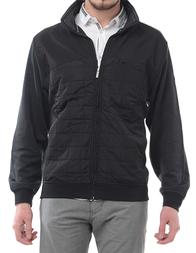 Мужская куртка CHRISTIAN BERG 3100