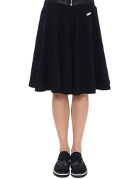 Женская юбка TWIN-SET KA52MT-00006