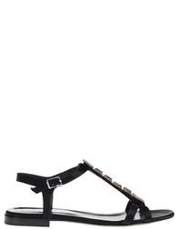 Женские сандалии RICHMOND 5046_black