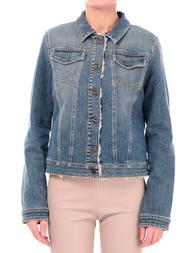 Женская куртка PINKO 1G11EKY1JBJ27