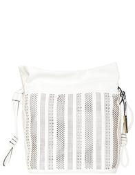 Женская сумка Iblues 6511272000SOLANGE3