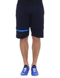 Мужские шорты ANTONY MORATO FP00134FA150026-7043