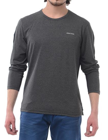 Armani Jeans 3082_gray