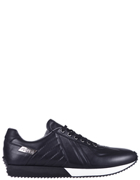 Мужские кроссовки 4US Cesare Paciotti 671
