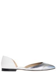 Женские туфли Redwood F13756