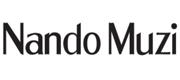 Nando Muzi