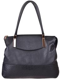 Женская сумка Ripani 7772-1-PIT_black