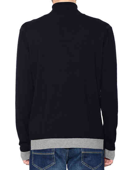 Trussardi Jeans 52M000081T000255U280_black