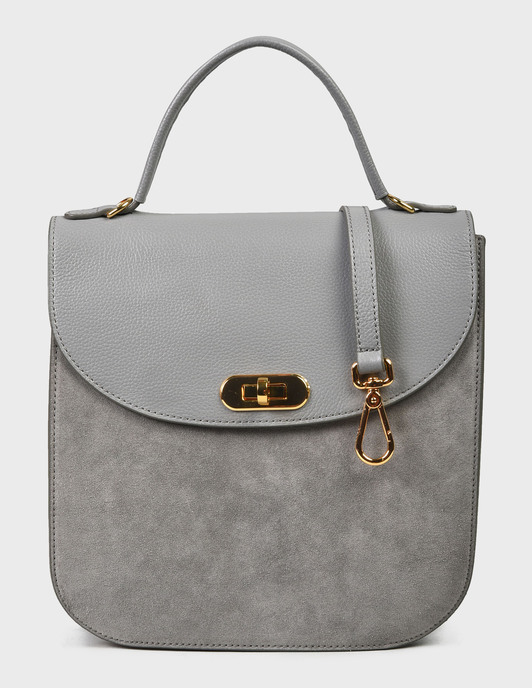 Coccinelle 5180101-gray фото-5