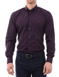 Мужская рубашка HARMONT&BLAINE C0A9308799-529G