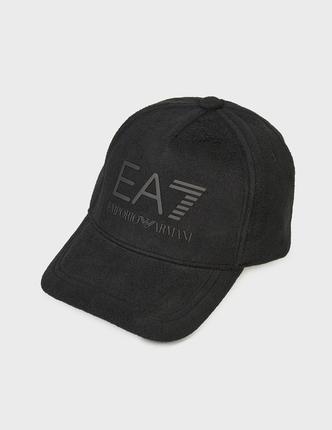 EA7 EMPORIO ARMANI кепка