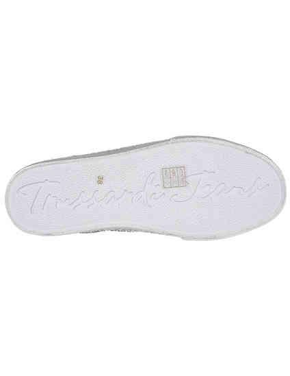Trussardi Jeans 79A003159Y099999-M020