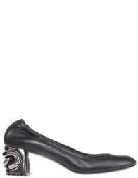 Женские туфли Casadei 283