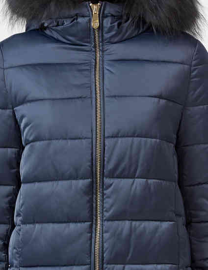Trussardi Jeans 56S003581T002741-E190 фото-5