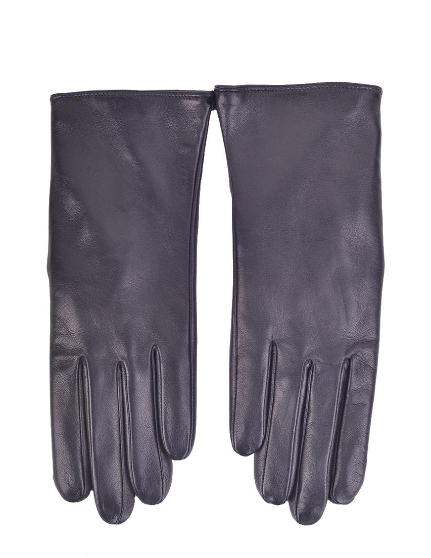Женские перчатки PAROLA 2060К-black