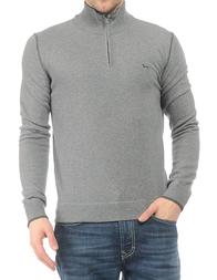 Мужской свитер HARMONT&BLAINE H232230187914