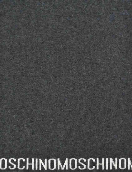 Moschino 30603-M1879-15_gray