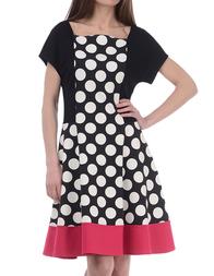 Женское платье LOVE MOSCHINO 5B73900E16184241