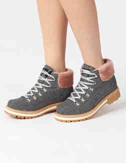 MONTELLIANA ботинки