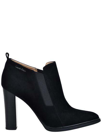 Calvin Klein N11528_black