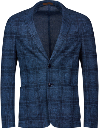 CORNELIANI пиджак