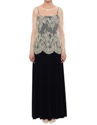 Женское платье TWIN-SET KS62X5-1006