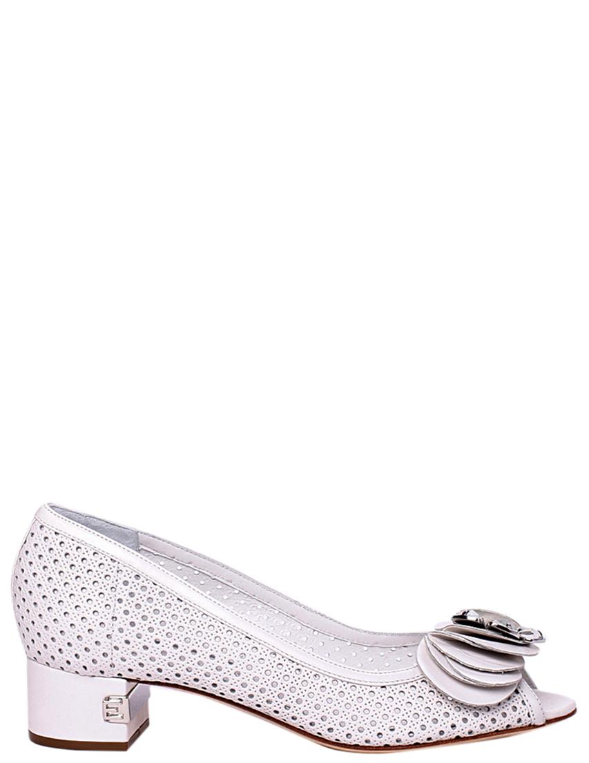 Женские туфли ESSERE 1322