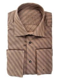 PIERRE CARDIN Рубашка