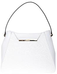 Женская сумка Ripani 7344_white