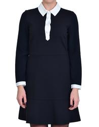 Женское платье IBLUES ASSISI001