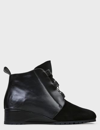 THIERRY RABOTIN ботинки