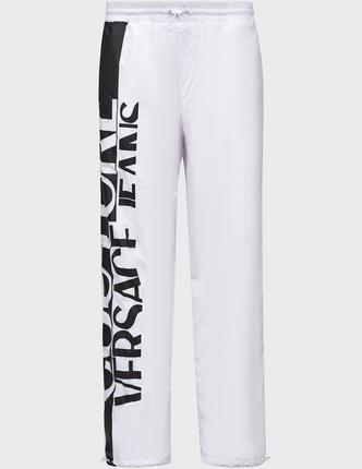 VERSACE JEANS COUTURE спортивные брюки